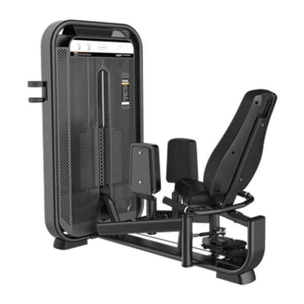 ABDUCTOR/ADDUCTOR - LINHA FUSION