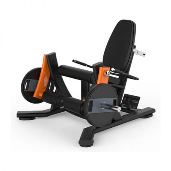 LEG EXTENSION TRAINER