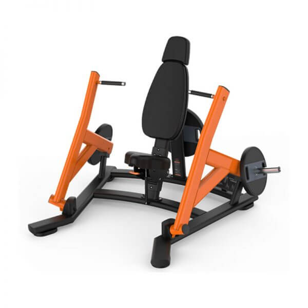LOWER PUSH CHEST TRAINER