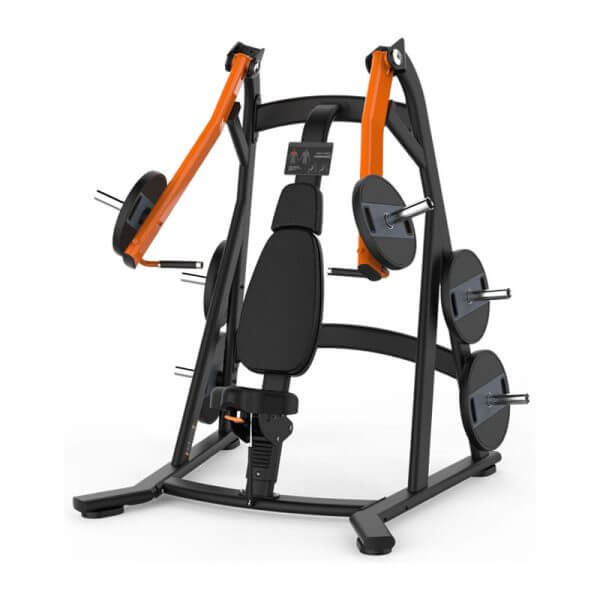 UPPER PUSH CHEST TRAINER