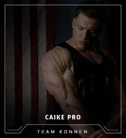 Caike Pro