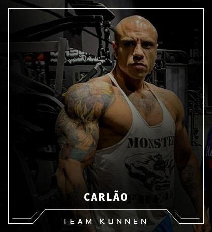 Carlao